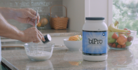 bipro whey protein