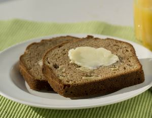 start your day with apple breakfast bread this apple breakfast