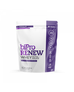 Renew-1 lb. Bag-Chocolate