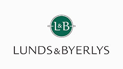 Lunds and Byerleys Locations